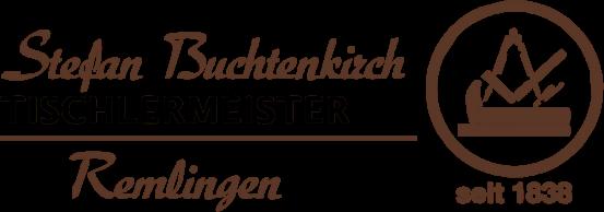 buchtenkirch-tischlerei-bestattungen